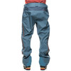 Houdini M's Ascent Guide Pant Shute blue